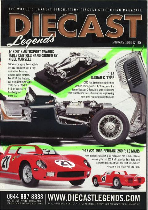 thumbnail of M-197_Diecast_Legends_01_2019