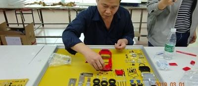 A-014 Produktionsfoto (3)