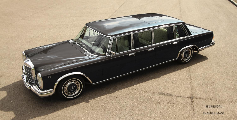 M 204 Original Auto