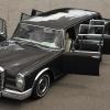 M 204 Original Auto1