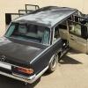 M 204 Original Auto2