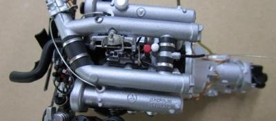 K1024 M 204 Montagebilder (1)