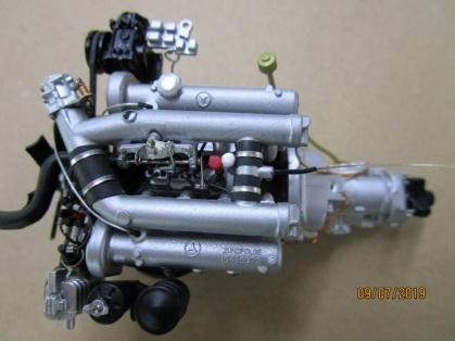 K1024 M 204 Montagebilder (2)