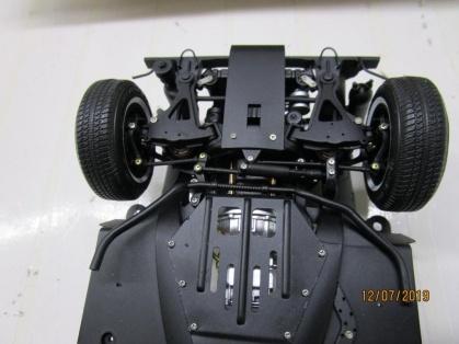 K1024 M 204 Montagebilder (8)