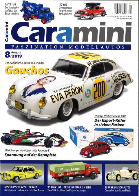 thumbnail of M-192_M-195_Caramini_08_2019