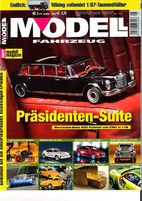 thumbnail of M-200_Modellfahrzeug_09_2019