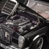 M 200 204 Mercedes600pullmann 04 Lr