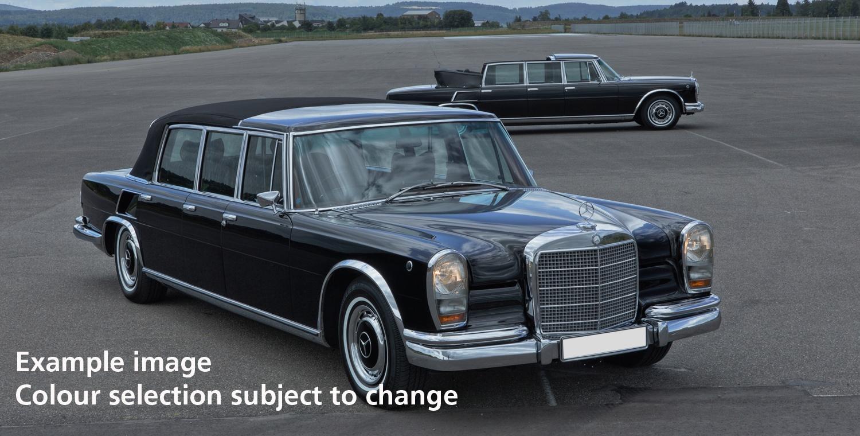 M 205 Example Original Autos