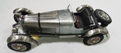 M 209 Prototype (2)