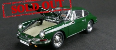 M 067b Weihnachtsaktion Sold Out