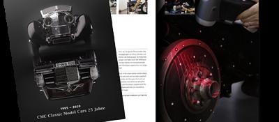 Buch Cmc Bild