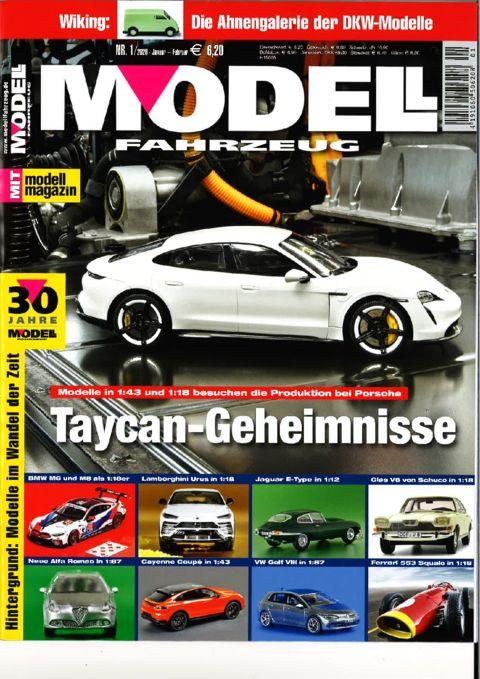 thumbnail of M-186_187_203_206_Modellfahrzeug_01_2020