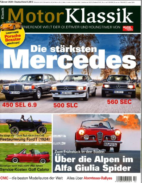 thumbnail of CMC_Bericht_Motor_Klassik_2_2020