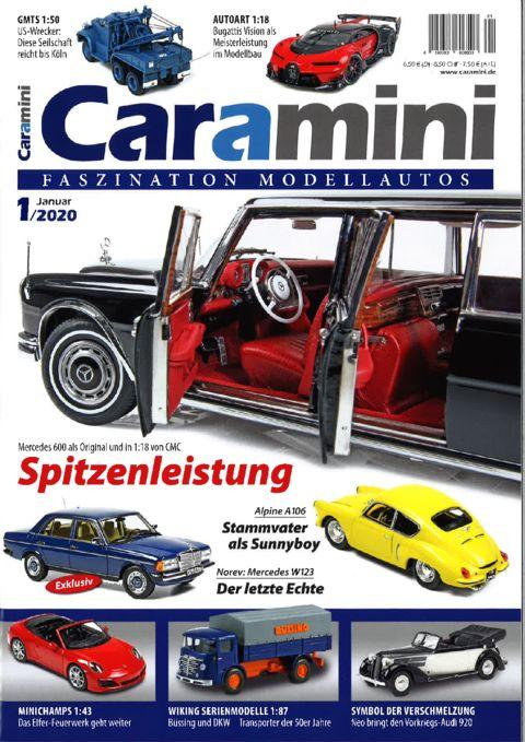 thumbnail of M-200_Caramini_01_2020