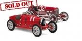 Bundle B 001 M 187 Sold Out