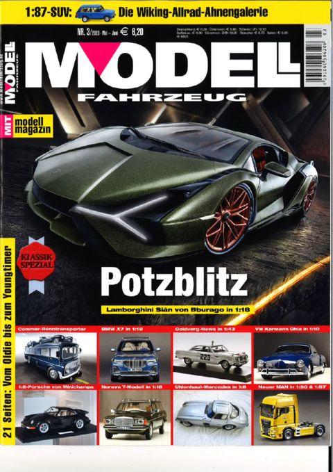 thumbnail of M-217_Modellfahrzeug_3_2020