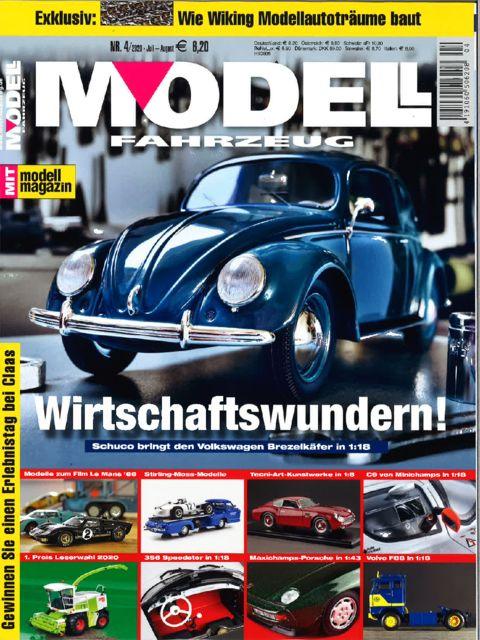 thumbnail of CMC_25-Jahre_Bericht_Modellfahrzeug_07_2020