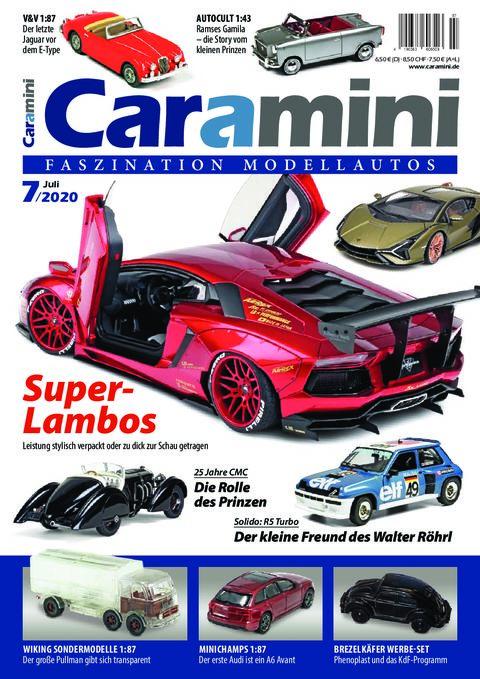 thumbnail of CMC_25-Jahre_Bericht_Caramini_07_2020