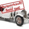 M 190 Sold Out