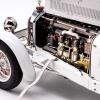 Cmc M 190 Detail Motor