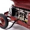 Cmc M 207 Detail Motor