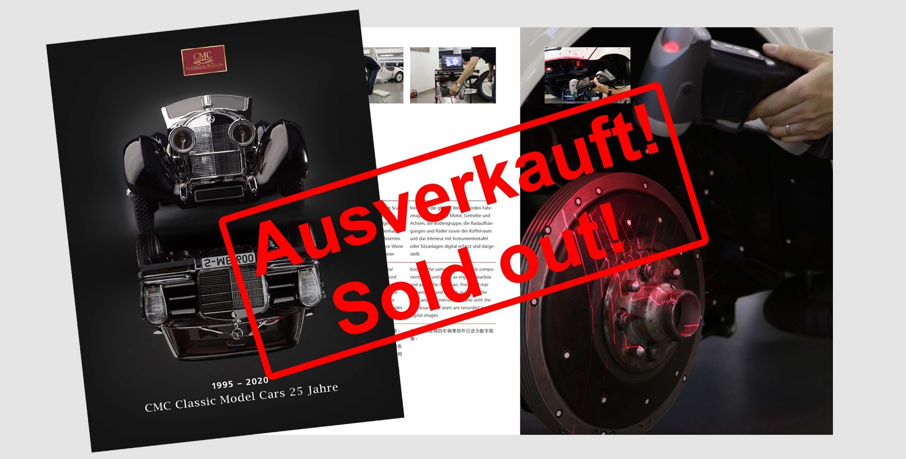 S 010 Sold Out
