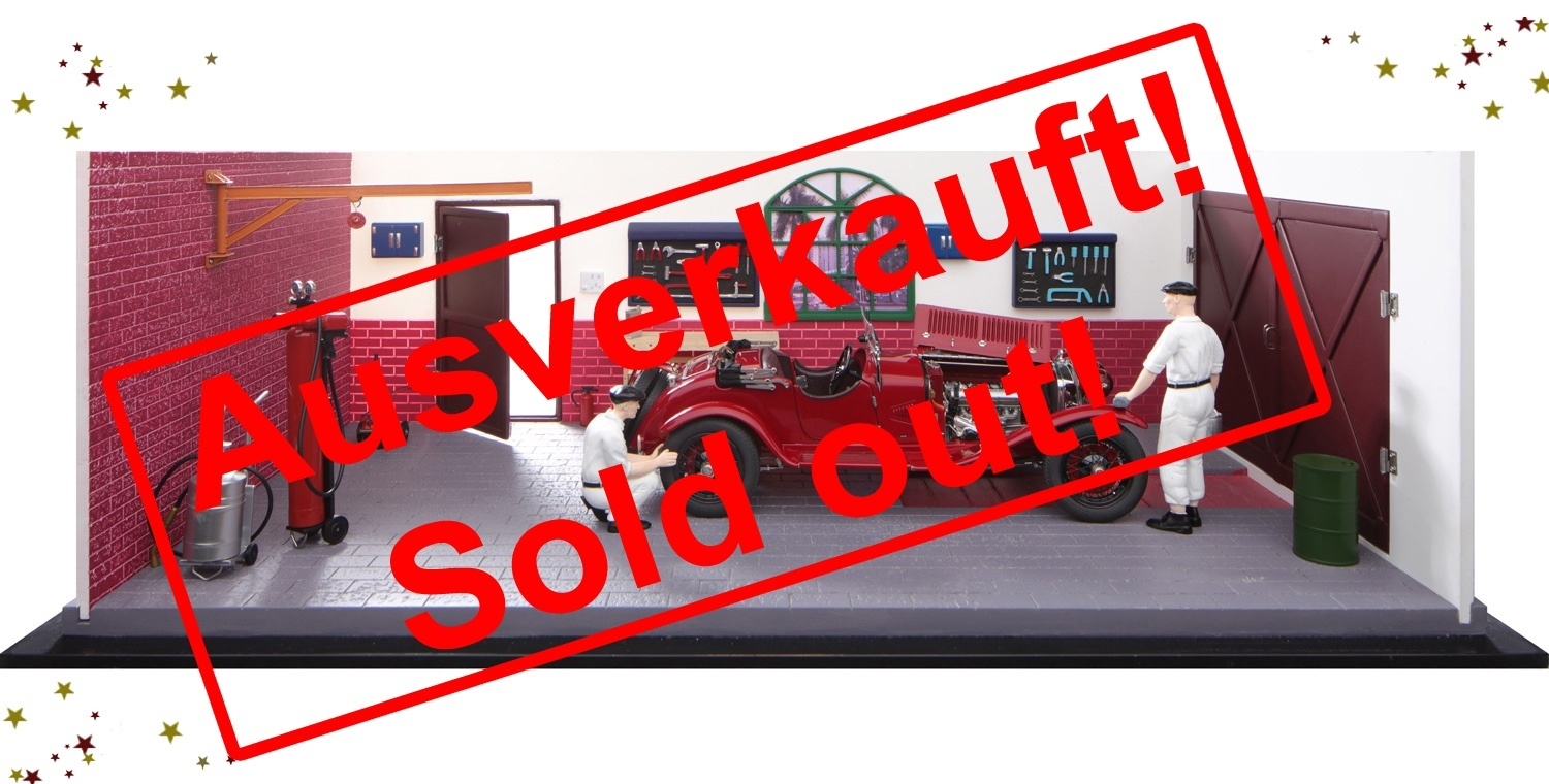 A 015w Sold Out