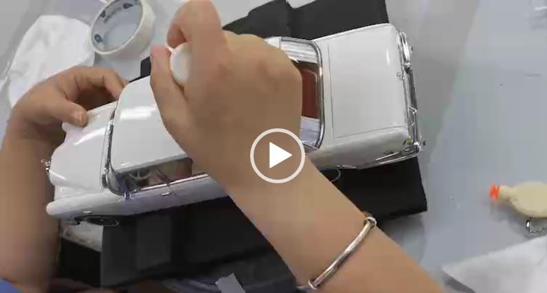 M 215 Video3