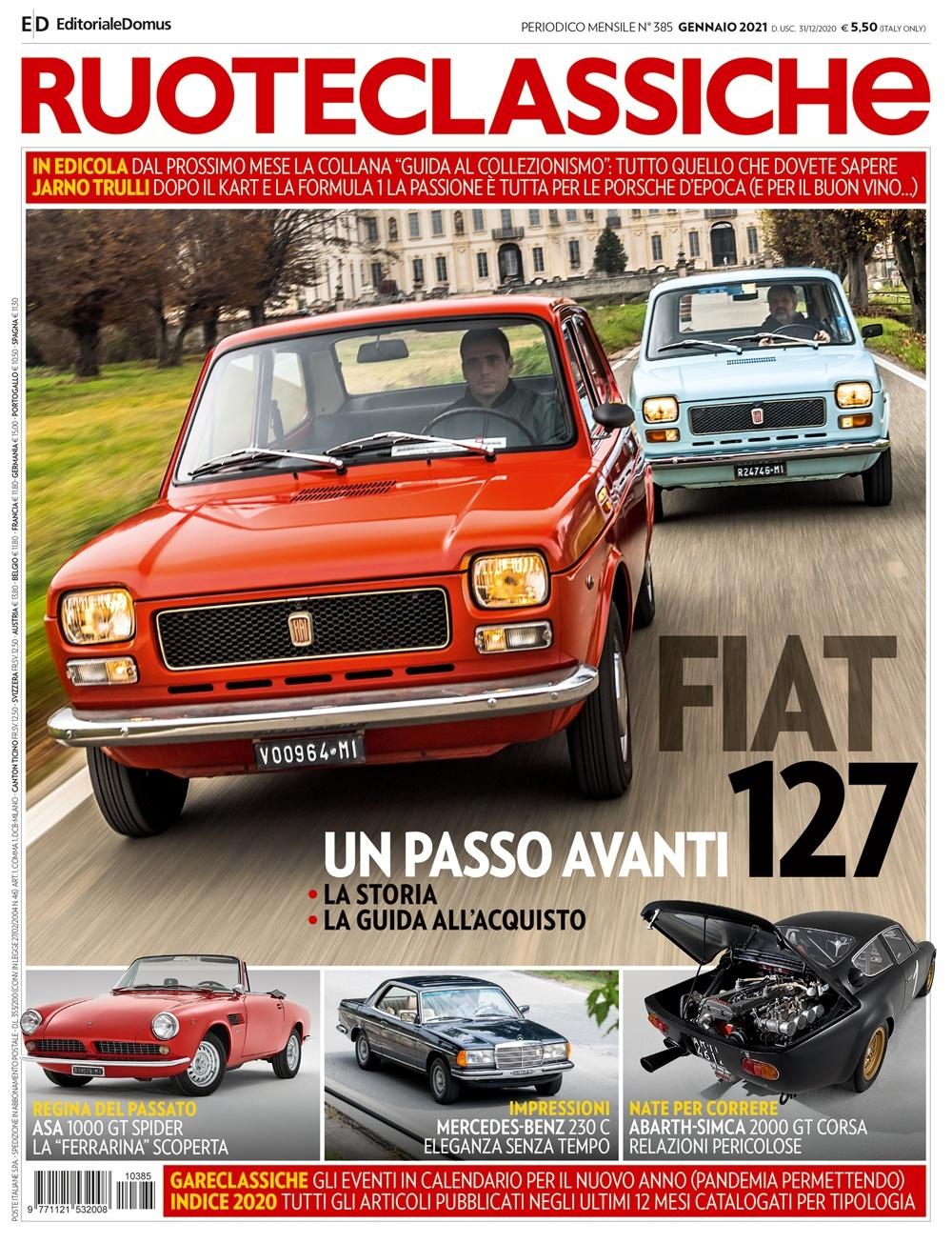 0385 Rcl Cover Maggiolino 1090 (002)