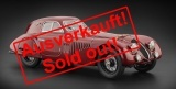 M 107 Sold Out
