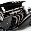 M 225 Detail Motor