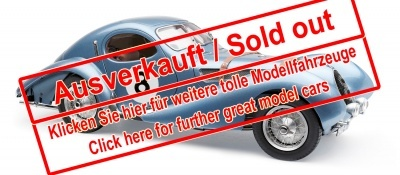 M 167 Sold Out