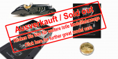 S 017 Sold Out