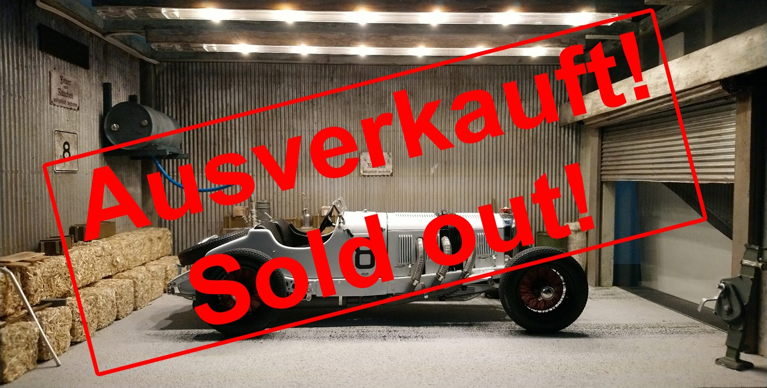 A 028 2sold Out