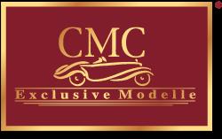 CMC Modelcars
